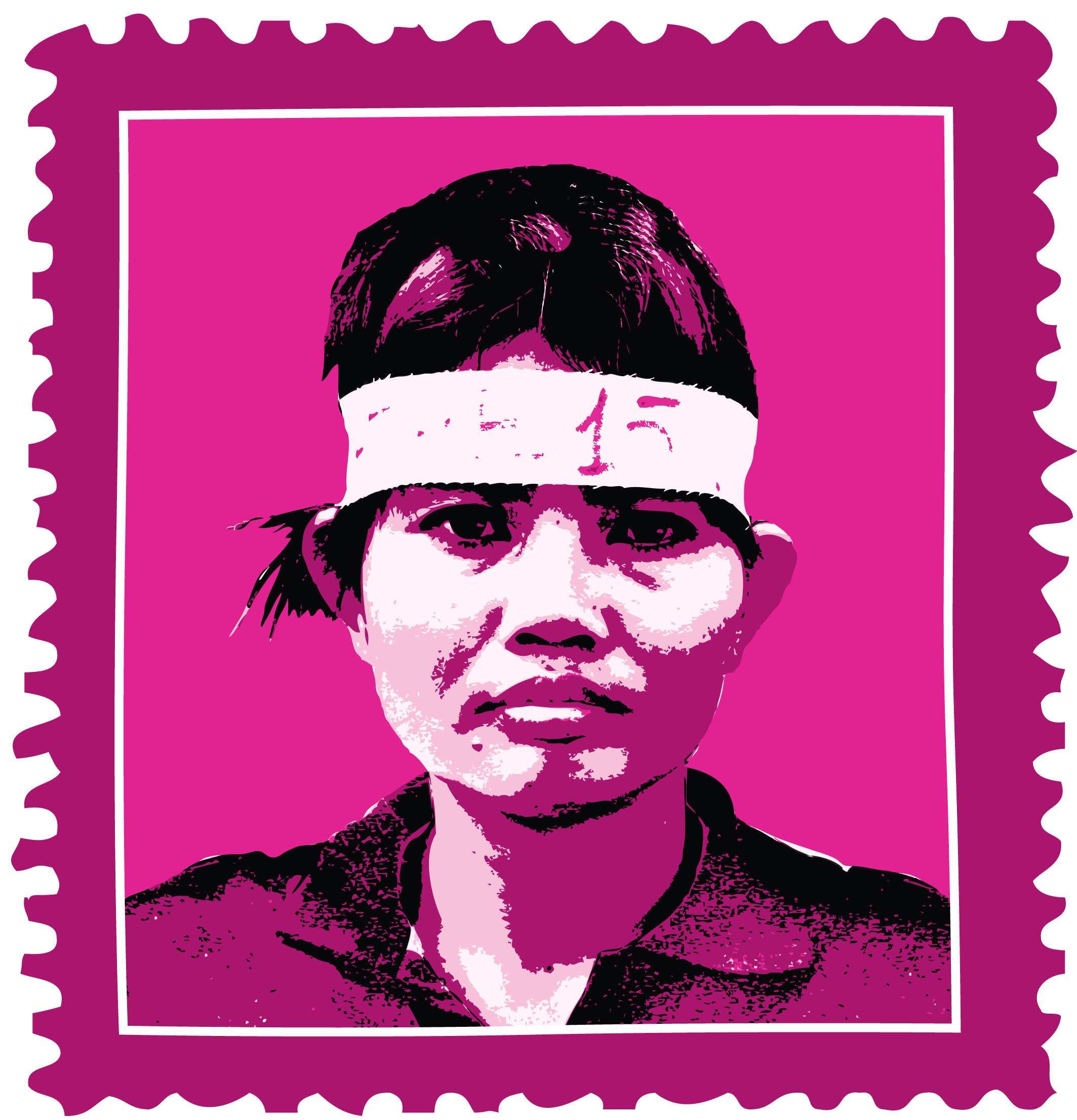 4. Cambodia