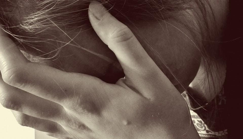 12e JOURNÉE MONDIALE DE LA PRÉVENTION DU SUICIDE / 12a GIORNATA MONDIALE DELLA